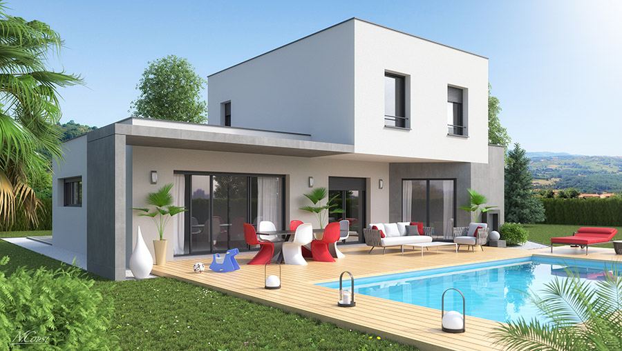 Maison-contemporaine-Tania-2