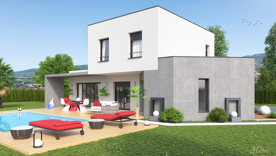 Maison-contemporaine-Tania-3